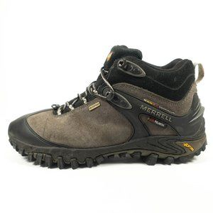 Merrell Thermo 6 Leather Waterproof Hiking Boots